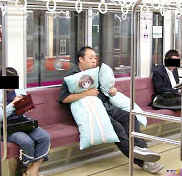 А тем временем в Китае - 2