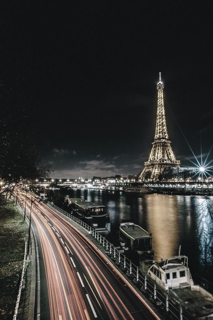 Россыпь красивых фотографий - 140