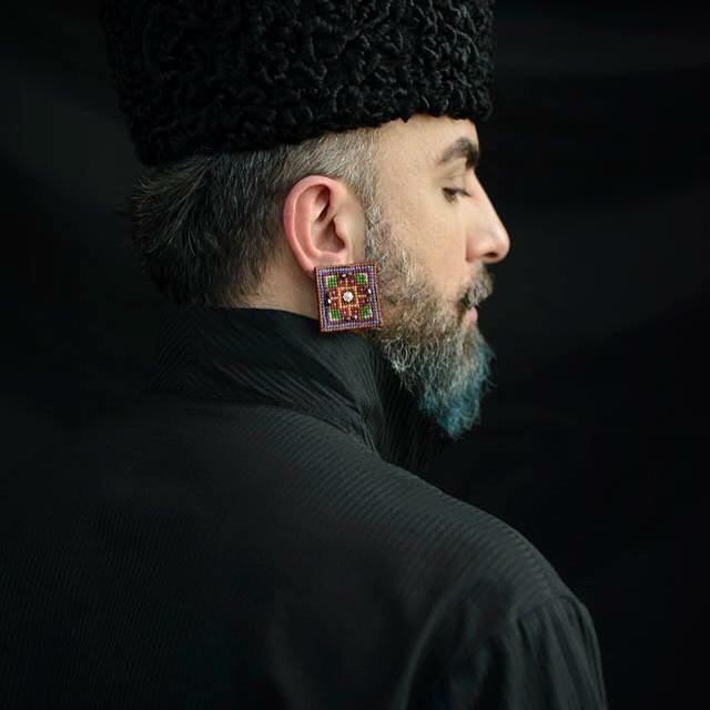 """Музыка на фестивале """"Тбилисоба Боржоми"""""""