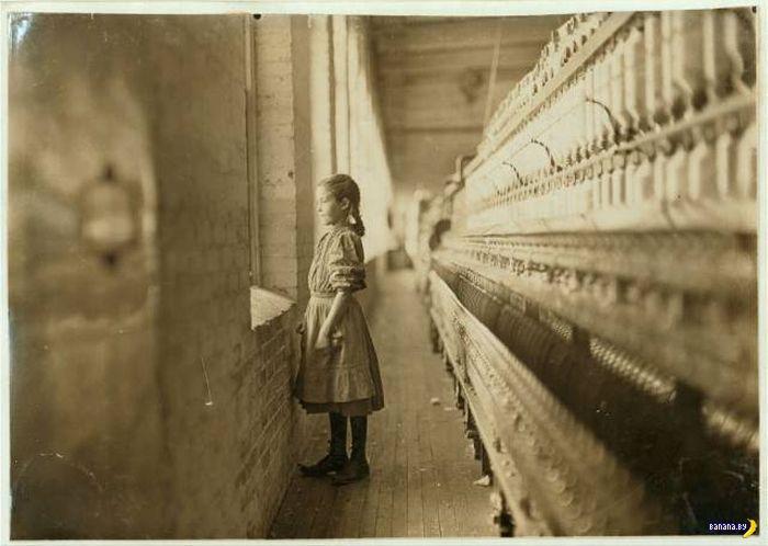 Фотографии для детей, которые не любят ходить в школу