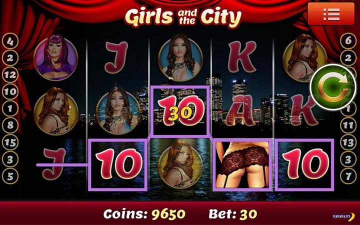 Чем казино Суперт Слотс лучше остальных?