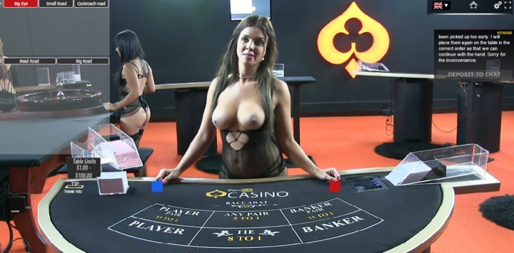 Adult blackjack games, stories of black femdom photos