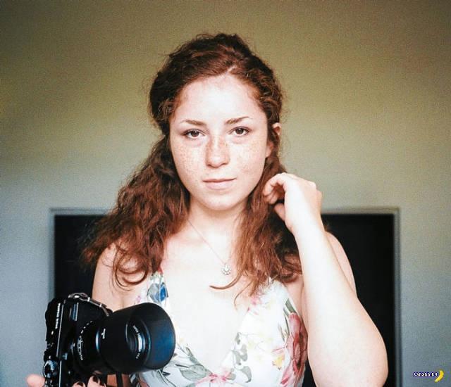 Для фотографа главное –руки!