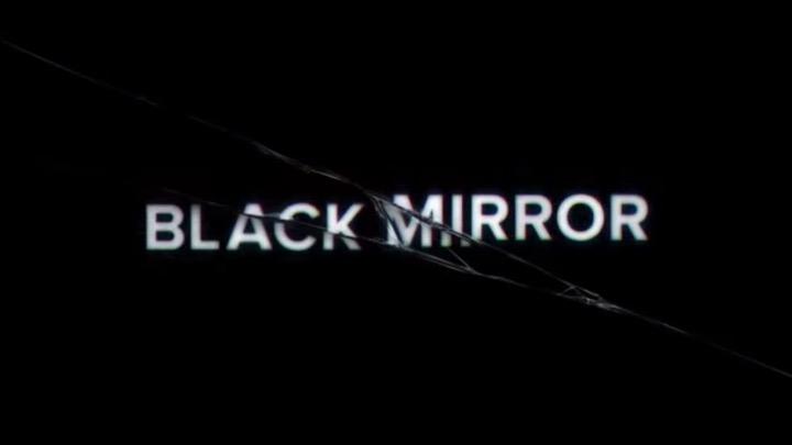 Чёрное Зеркало | 3x01 & 3x02 | 30/10/16 МИНСК