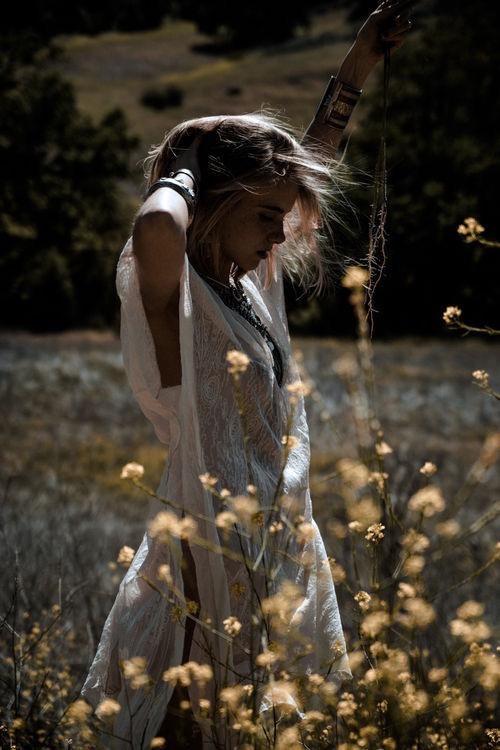Россыпь красивых фотографий - 149