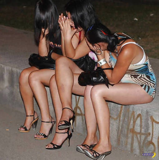 prostitutki-i-na-nih-tseni-cheboksari