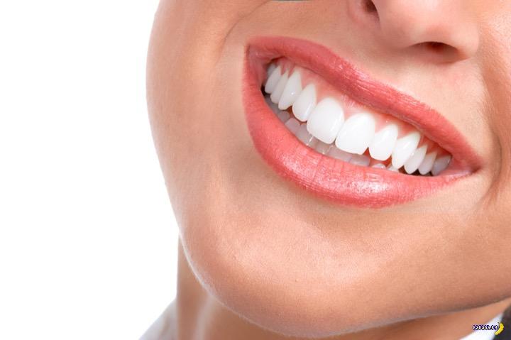 Здоровые зубы – никаких секретов
