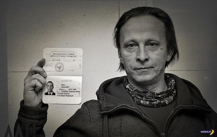 Нужно еще больше бреда –Охлобыстин, ДНР, СБУ
