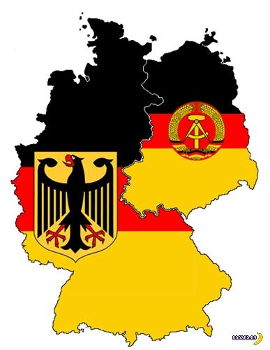 Ислам в Германии