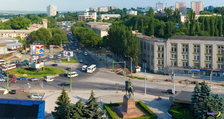 Новые законы относительно казино приняты в Молдове