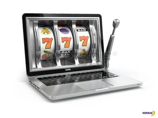 Системный подход к азартным играм