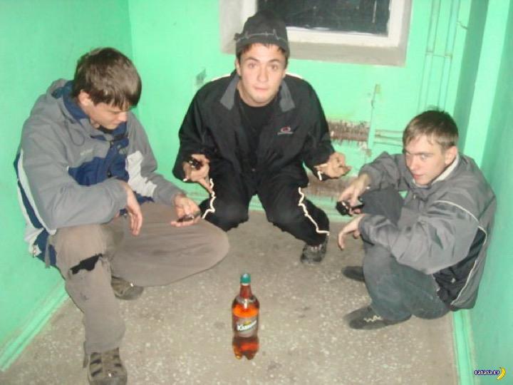 В России могут поднять ограничение на продажу алкоголя