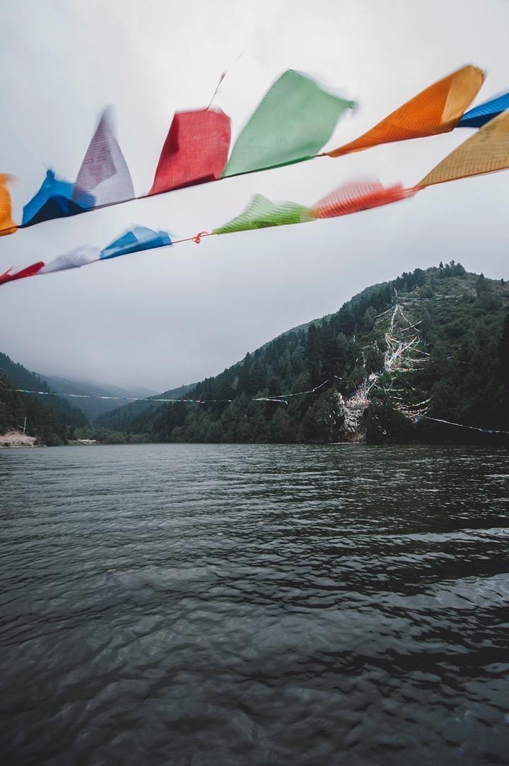 Россыпь красивых фотографий - 157