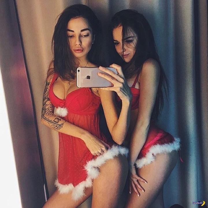 Девушки из Зазеркалья - 211