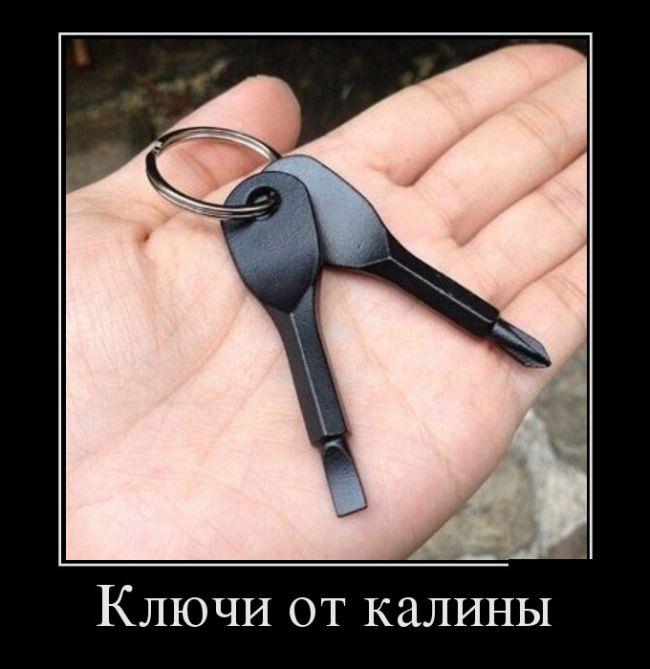 1483955317_demotivatory_03.jpg