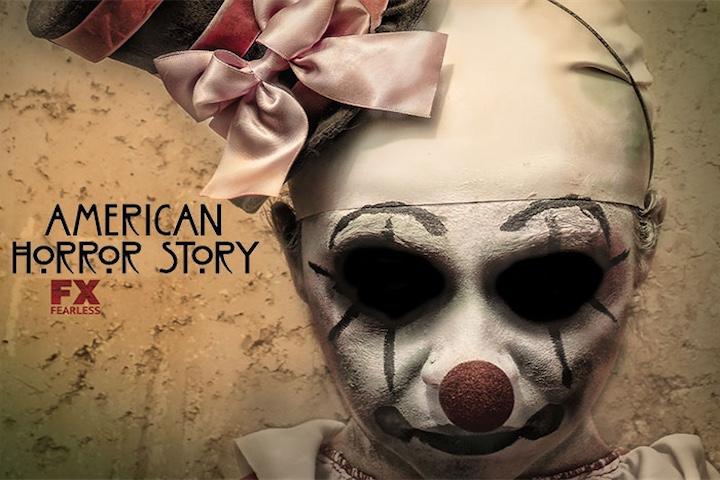 American Horror Story  продлили ещё и ещё!
