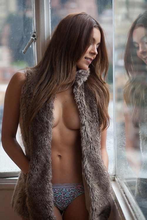 Россыпь красивых фотографий - 158