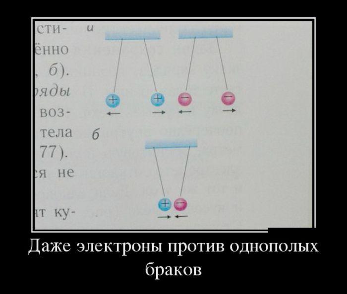Демотиваторы - 845