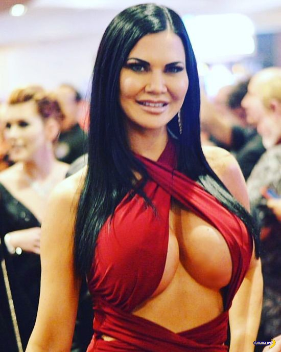 Красная дорожка на AVN