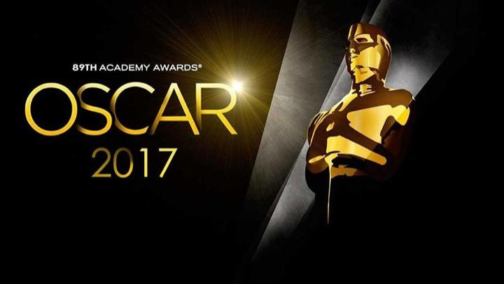 Оскар 2017: номинанты и ваши прогнозы