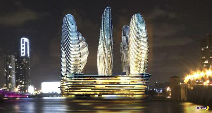 Судьба казино Resorts World Miami под вопросом
