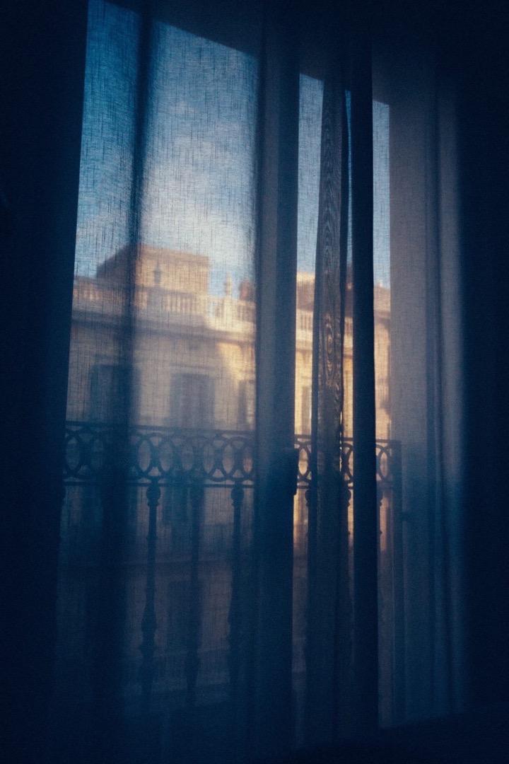 Россыпь красивых фотографий - 164