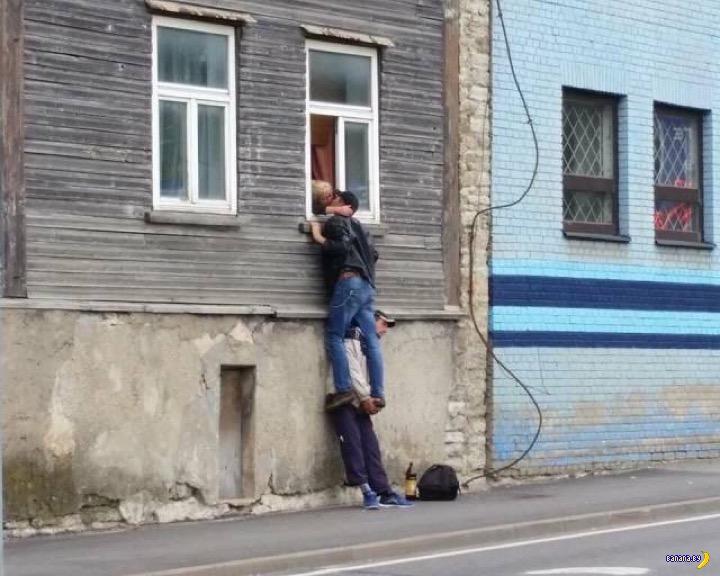 А тем временем в России - 93