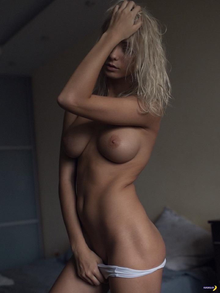 Российское тело - Екатерина Енокаева