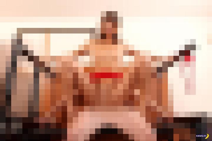 Российская порнозвезда №1