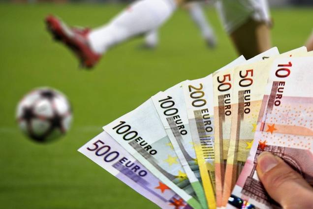Бездепозитные бонусы в букмекерские конторах: подарок или ловушка?