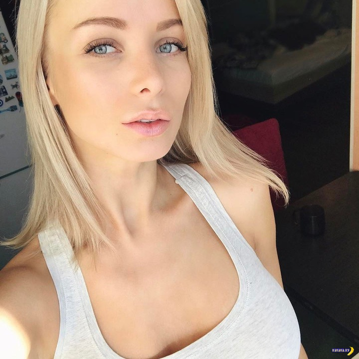 Российское тело - Екатерина Енокаева - 2