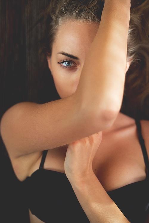 Россыпь красивых фотографий - 166
