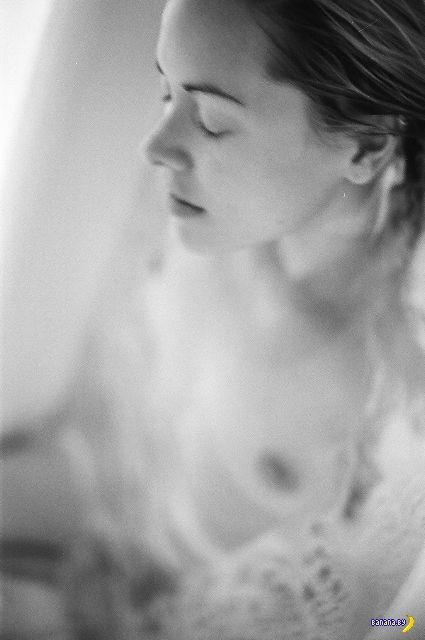 Фонтан утечек - Кристанна Локен