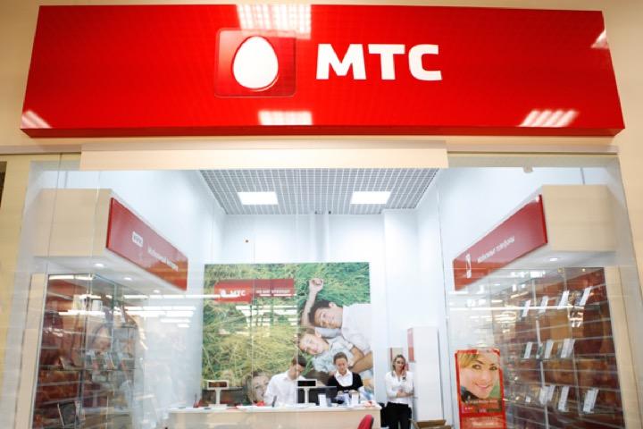 МТС поднимает тарифы в апреле