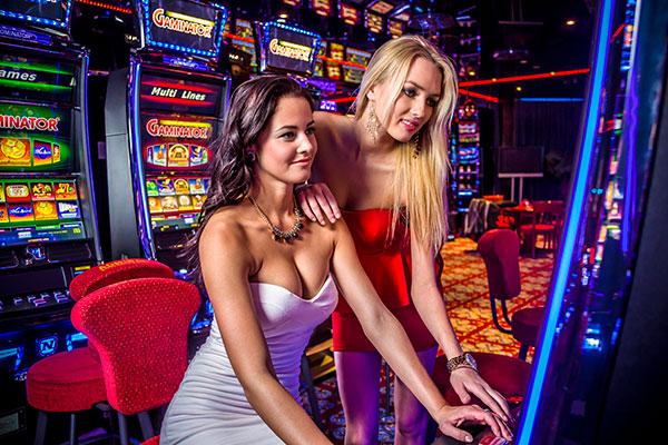 Еще одно популярное интернет-казино