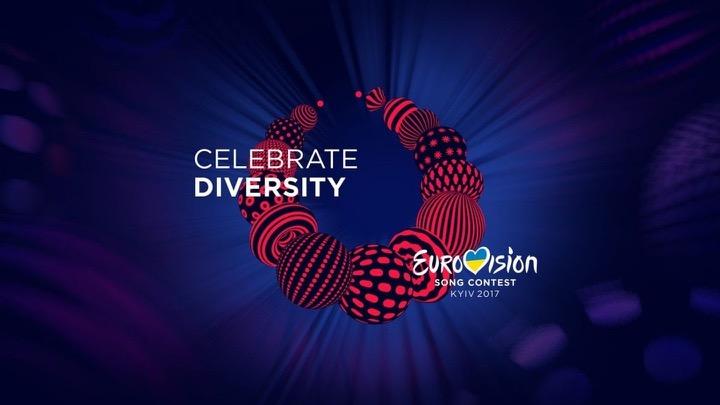 Россия отвернётся от конкурса Евровидение-2017