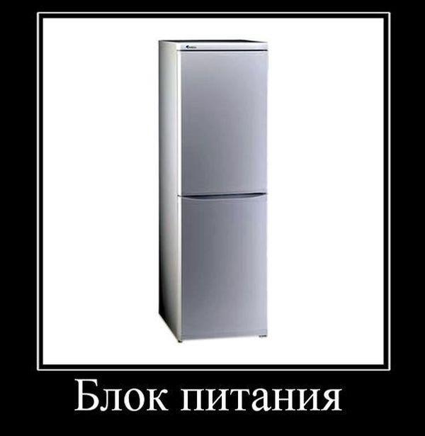 Демотиваторы - 880