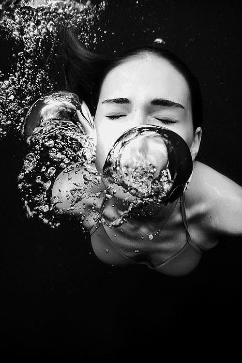 Россыпь красивых фотографий - 168