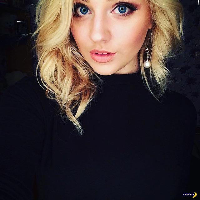 Белорусочки - 0