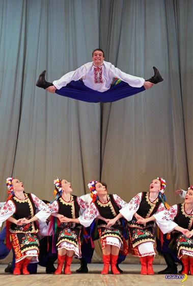 Европарламент проголосовал за безвиз для Украины