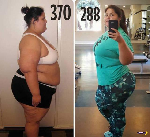 Мотивируйтесь на здоровье!