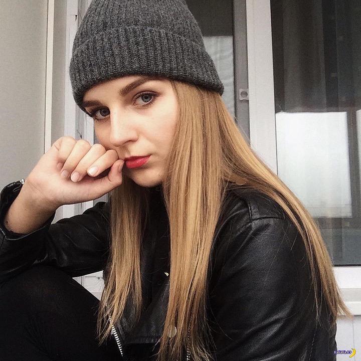 Белорусочки - 2