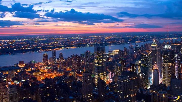 Нью-Джерси и онлайн-казино –рекордные выручки