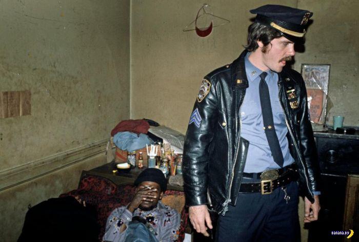 USA 1978
