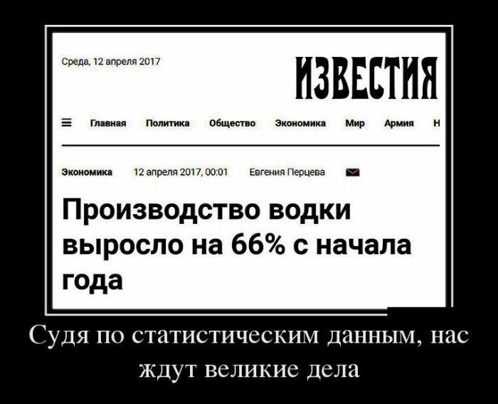 Демотиваторы - 891