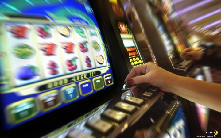 Плюс и минусы казино Вулкан