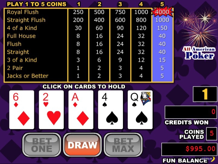 Мобильный покер набирает популярность