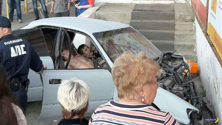 Суровые СТО в городе Ангарск