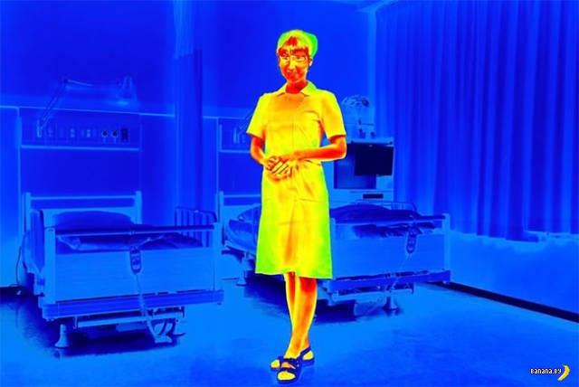 Японские стоковые фото про больничку