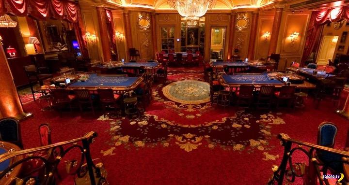 Ситуация с онлайн-казино в Великобритании